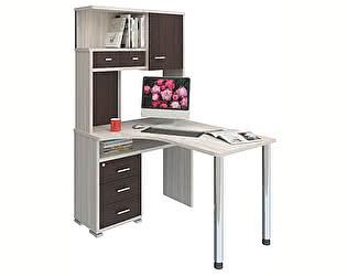 Купить стол Мэрдэс СР-130 компьютерный