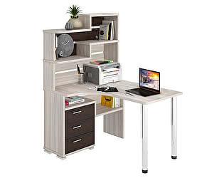 Купить стол Мэрдэс СР-132 компьютерный
