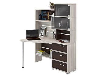 Купить стол Мэрдэс СР-322 компьютерный