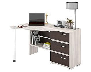 Купить стол Мэрдэс СР-322С компьютерный