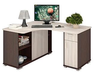 Купить стол Мэрдэс СР-140М компьютерный