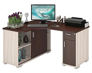 Купить стол Мэрдэс СР-160М компьютерный