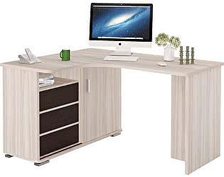 Купить стол Мэрдэс СР-145С компьютерный
