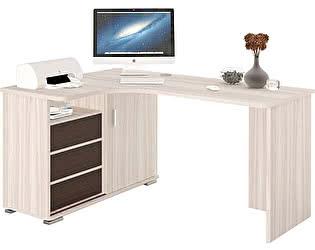 Купить стол Мэрдэс СР-165С компьютерный