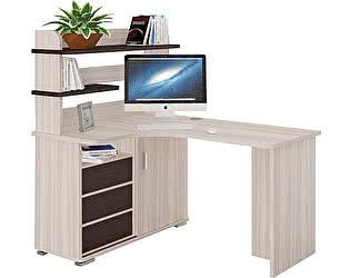 Купить стол Мэрдэс СР-145 компьютерный