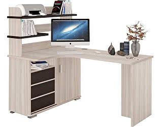 Купить стол Мэрдэс СР-165 компьютерный