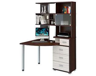 Купить стол Мэрдэс СР-320 компьютерный