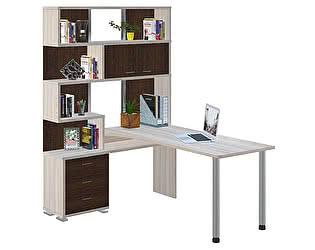 Купить стол Мэрдэс СР-420-170 компьютерный