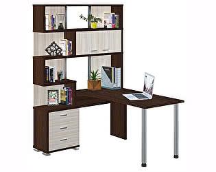 Купить стол Мэрдэс СР-420-150 компьютерный