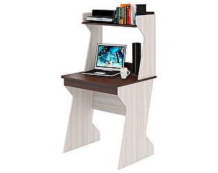 Купить стол Мэрдэс СК-11 компьютерный