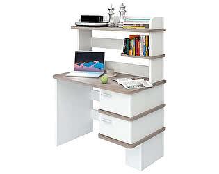Купить стол Мэрдэс СД-15 компьютерный