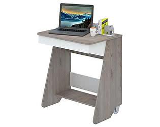 Купить стол Мэрдэс СК-7 компьютерный