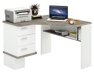 Купить стол Мэрдэс СД-45С компьютерный