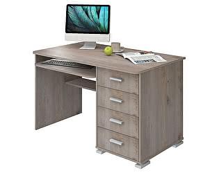 Купить стол Мэрдэс СК-28СМ компьютерный