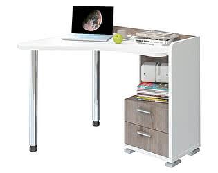 Купить стол Мэрдэс СКМ-55 компьютерный