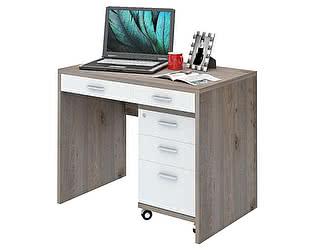 Купить стол Мэрдэс СП-22С компьютерный