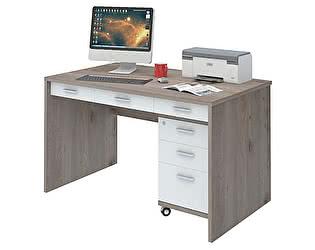 Купить стол Мэрдэс СП-82С компьютерный