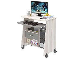Купить стол Мэрдэс СК-3M компьютерный