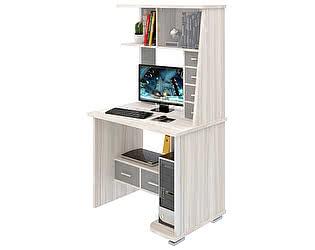 Купить стол Мэрдэс СК-10 компьютерный