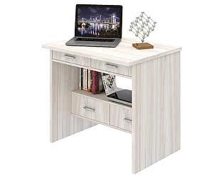 Купить стол Мэрдэс СК-12 компьютерный