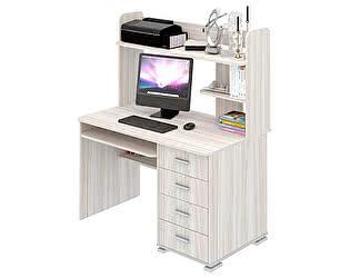 Купить стол Мэрдэс СК-28М компьютерный
