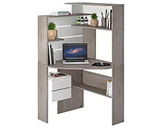 Купить стол Мэрдэс СК-4 компьютерный