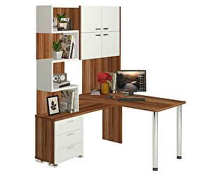 Купить стол Мэрдэс СР-500М-140 компьютерный