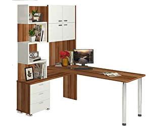 Купить стол Мэрдэс СР-500М-190 компьютерный
