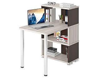Купить стол Мэрдэс СБ-10М-3 компьютерный