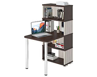 Купить стол Мэрдэс СБ-10М-4 компьютерный
