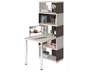Купить стол Мэрдэс СБ-10М-5 компьютерный