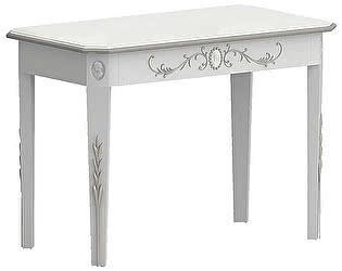 Купить стол La Neige Довиль  письменный 110х60