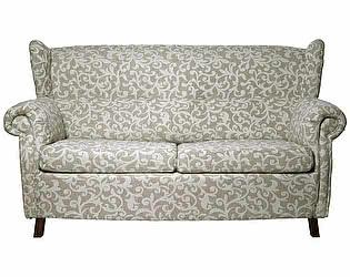 Купить диван La Neige Лианы раскладной