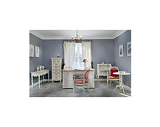 Мебель для гостиной La Neige