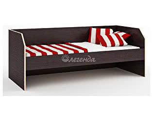 Купить кровать Легенда 13