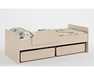Купить кровать Легенда 27.1