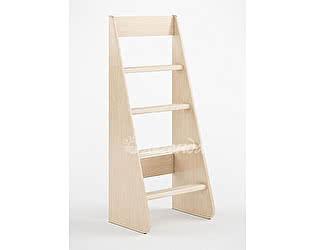 Купить лестницу Легенда Лестница прямая ЛП-25 (кровати Легенда 3, 11, 25, 26)