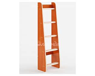 Купить лестницу Легенда Лестница прямая ЛП-09 (кровати Легенда 4,5,9,10)