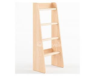 Купить лестницу Легенда Лестница прямая ЛП-11 (кровати Легенда 3,11)