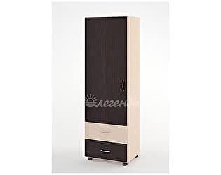 Купить шкаф Легенда Л-01
