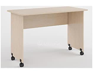 Купить стол Легенда Л-04