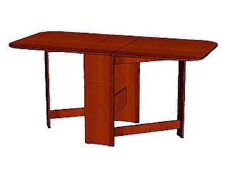 Купить стол Линаура книжка