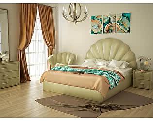Купить кровать Lonax Жемчужина с подъемным механизмом