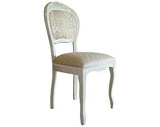 Купить стул Луи Дюпон Денис Беж