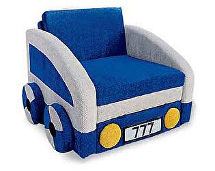 Купить диван М-Стиль Багги