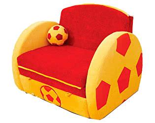 Купить диван М-Стиль Мяч