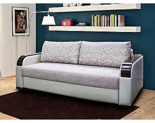 Купить диван М-Стиль Агат