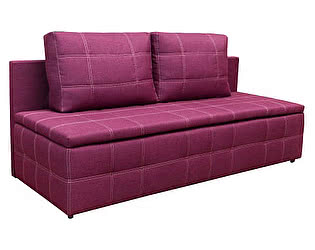 Купить диван М-Стиль Амстердам