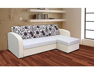 Купить диван М-Стиль Барселона