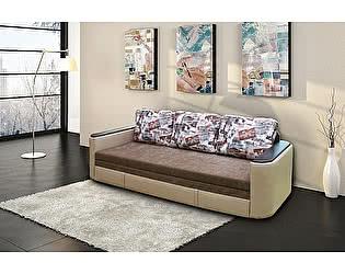 Купить диван М-Стиль Комфорт